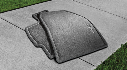 Toyota Floor Mats Toyota Of Morristown Offering Best Buy For 2013